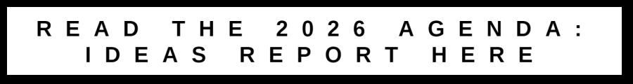2026-ideas